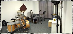 MSC-DrummerRoom