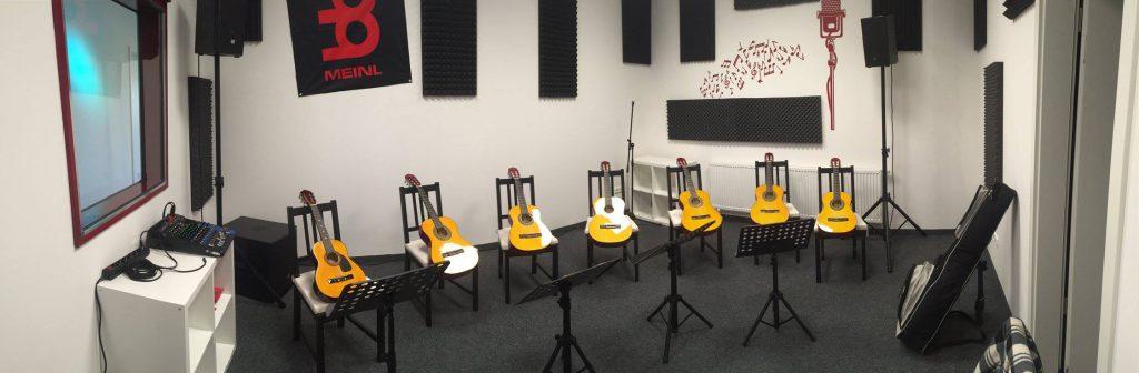 MSC-GitarrenWeltKids