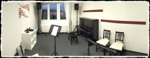 MSC-PianoRaum